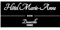 Hotel Marie Anne